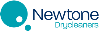 Newtone Drycleaners